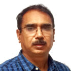 Anupam Pathak | Founder of Globe Teleservices