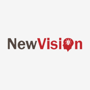 new-vision-sw