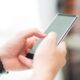 A2P SMS – is your network protected from SMS frauds and revenue leakages?