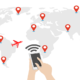 The Value Of A Virtual Roaming Number – And How To Make It Work!
