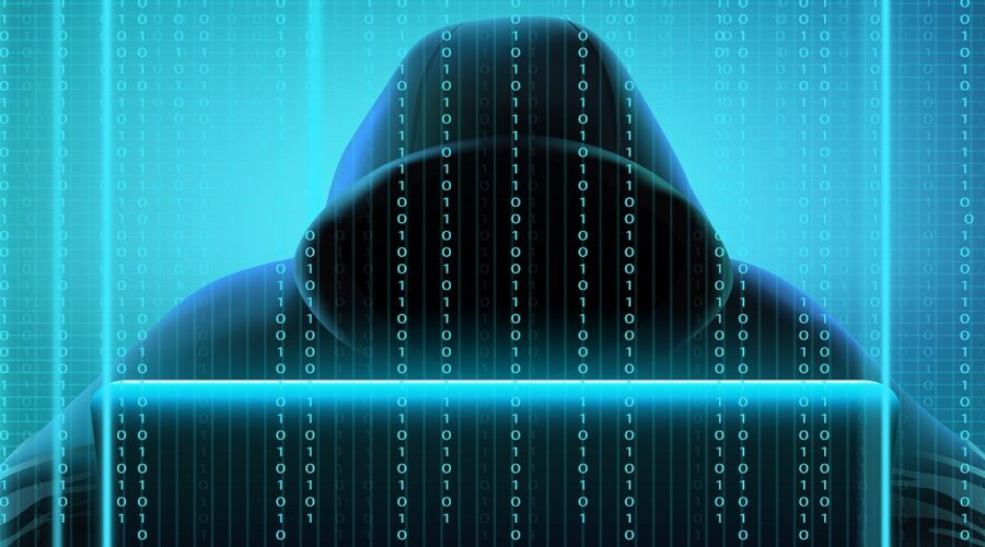 The evolution of telecom fraud and the impact on revenues