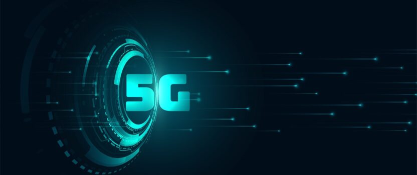 The Crucial Security Aspects To Consider As The 5G Wave Arrives
