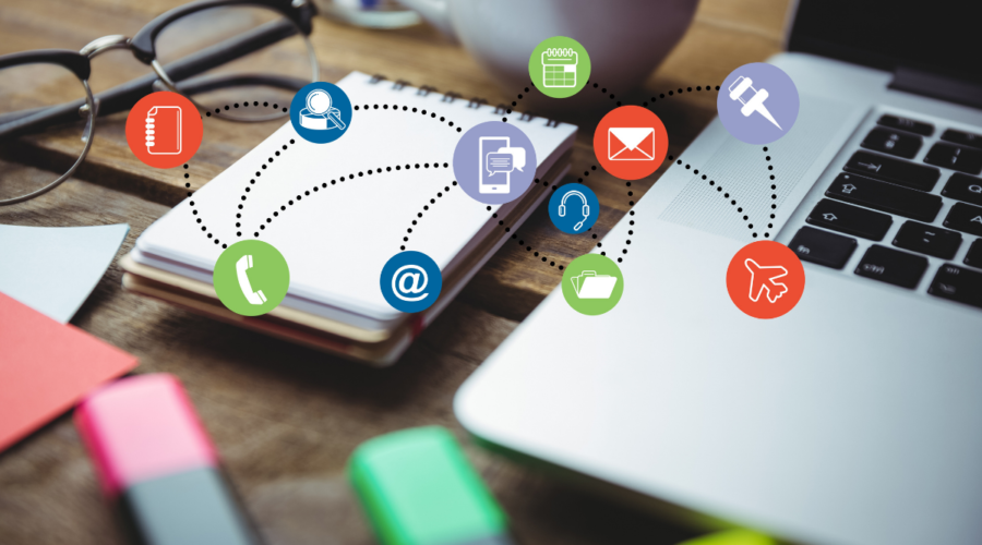 Digital Advertising and How Telcos are Transforming from CSPs to DSPs