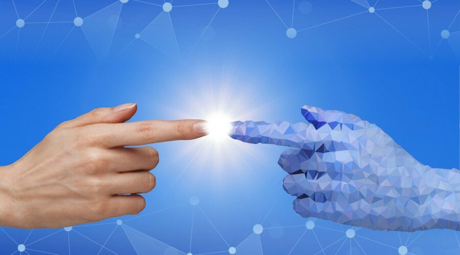 Why Carriers Are Focusing On Intelligent IP Networks