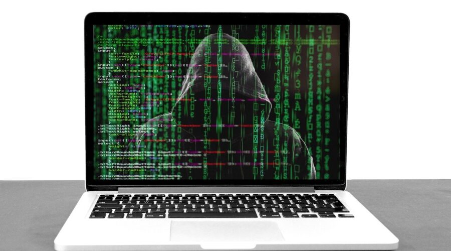 Why Now Is The Time To Prepare The Network To Combat The Frauds And Threats?