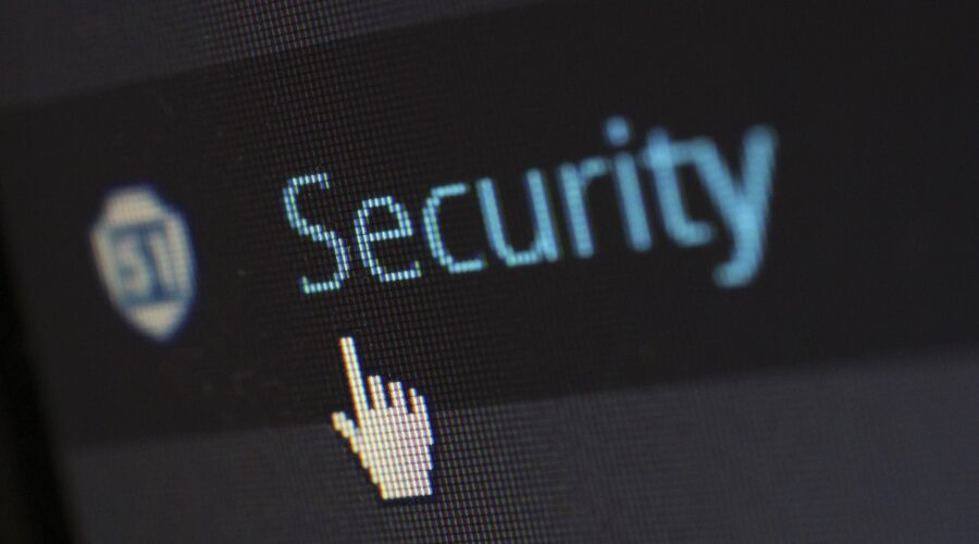 Role of Security Solutions in Protecting Operator Revenues